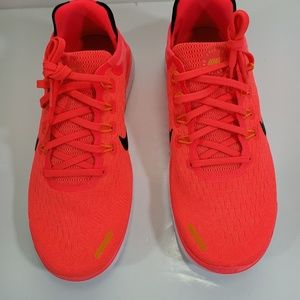 New Women Nike Free RN 2018 Running shoe